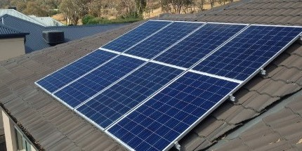 2kw Solar System Price 2kw Solar Panel Price Cost